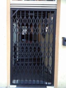 puertas y persianas sant cugat
