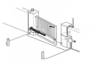 puerta-batiente-vehiculos